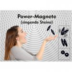 Power Magnete