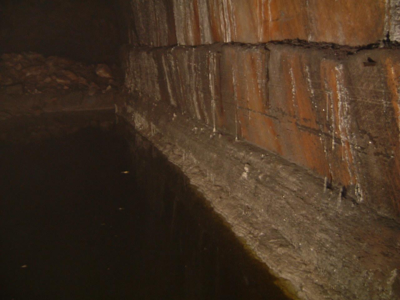 Natrium-Sammel-Becken 2